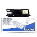 BROTHER TN 5500 TONER DOLUMU