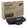 PANASONİC KX-MB 1500 toner